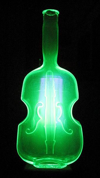 violinglow