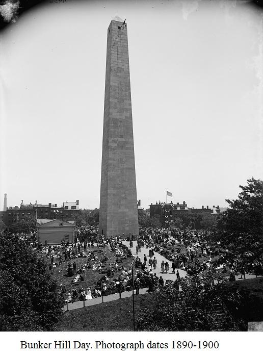 Bunker_hill_monument