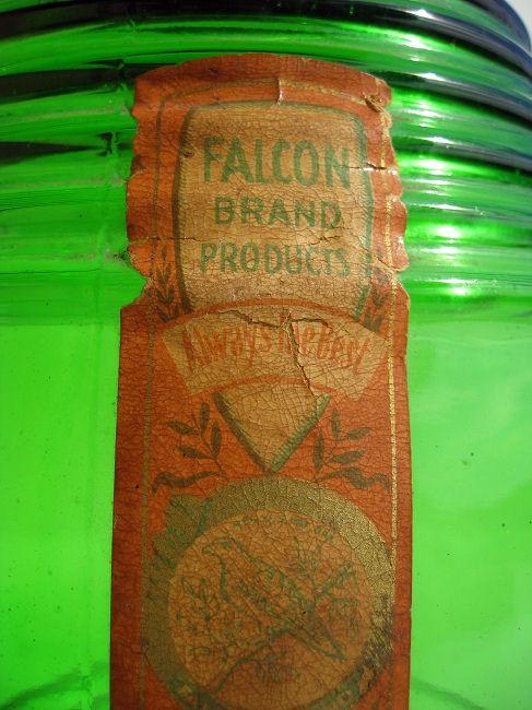 labelcaper3