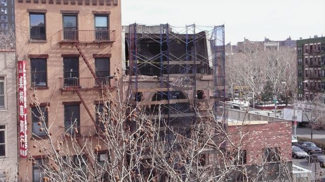 185bowery2102demolition