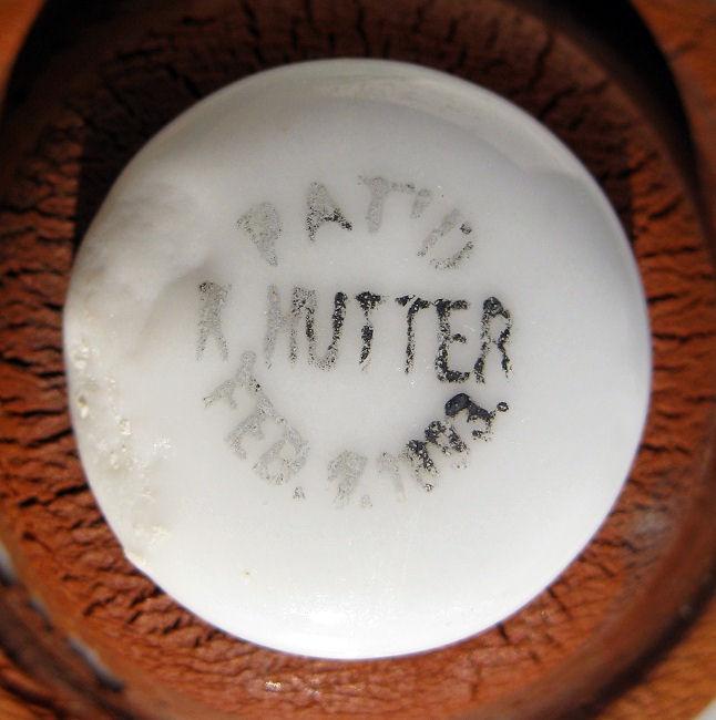 hutter8