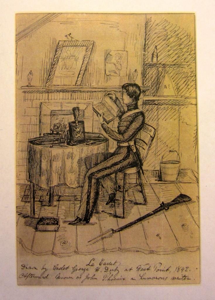 1842DerbySketch