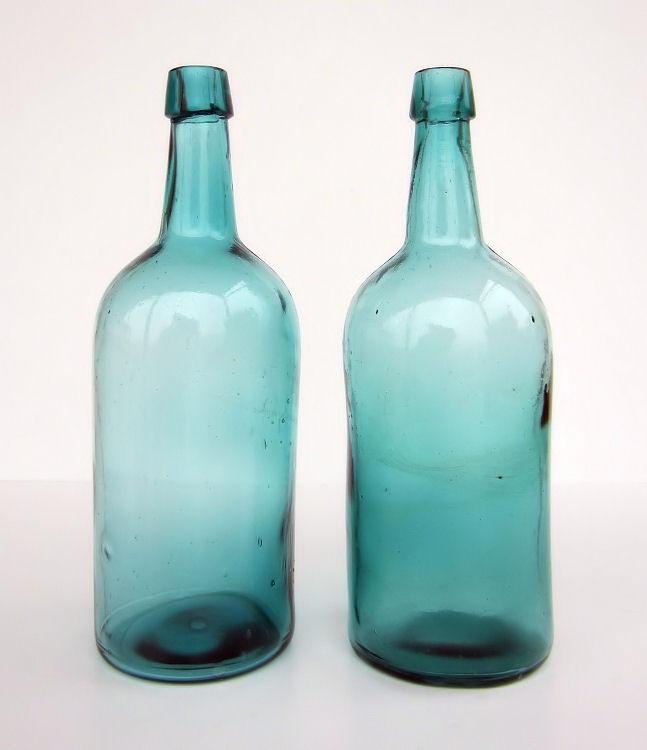 Demis2turquoise