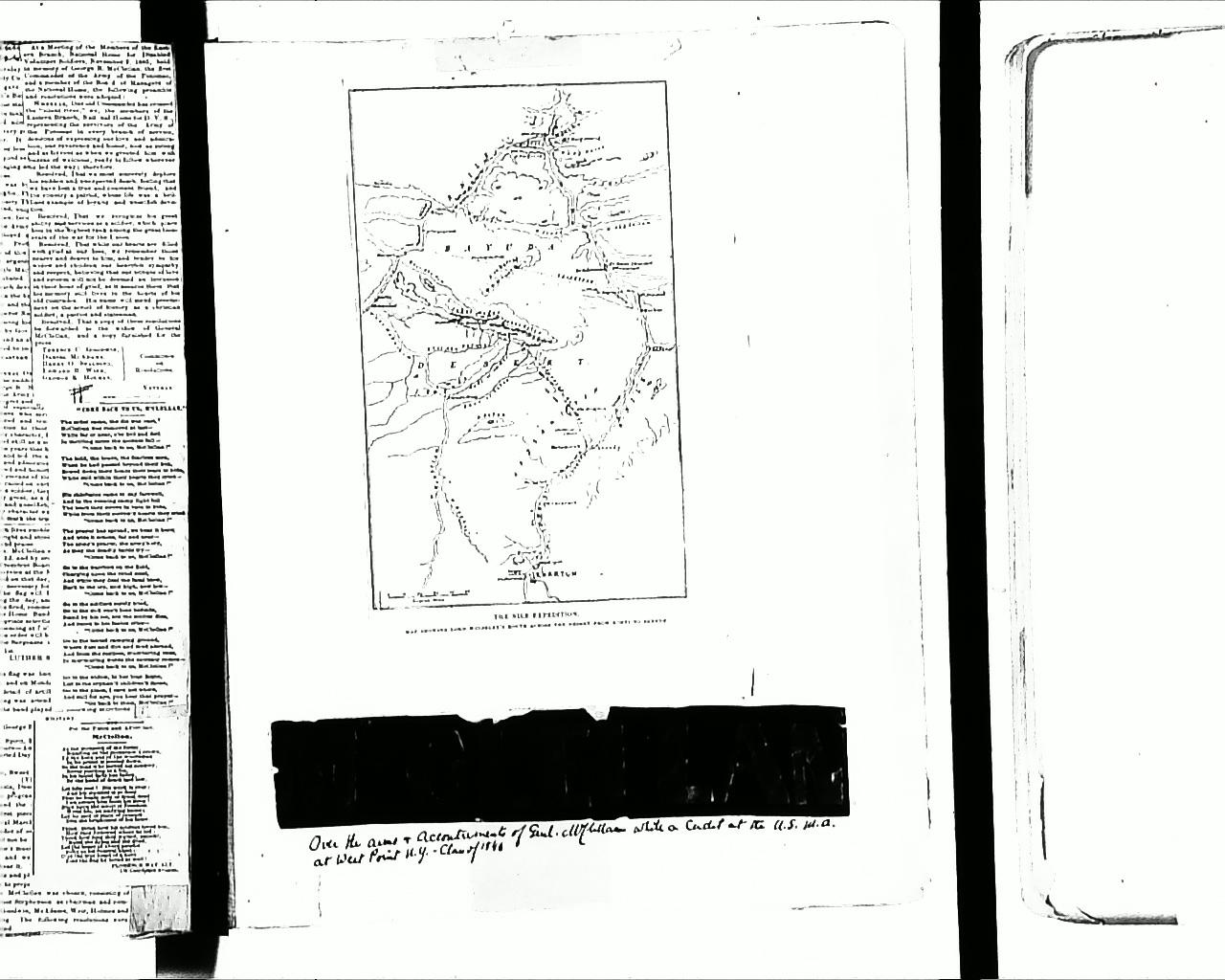 MapMentionCadetClass1846
