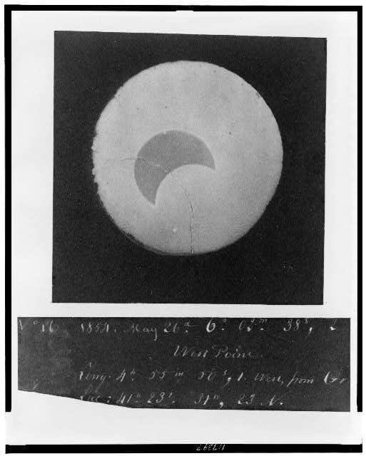 WP1854SolarEclipse