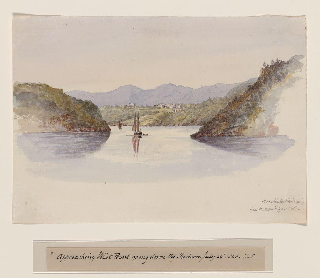 WestPoint7-24-1846Seymour
