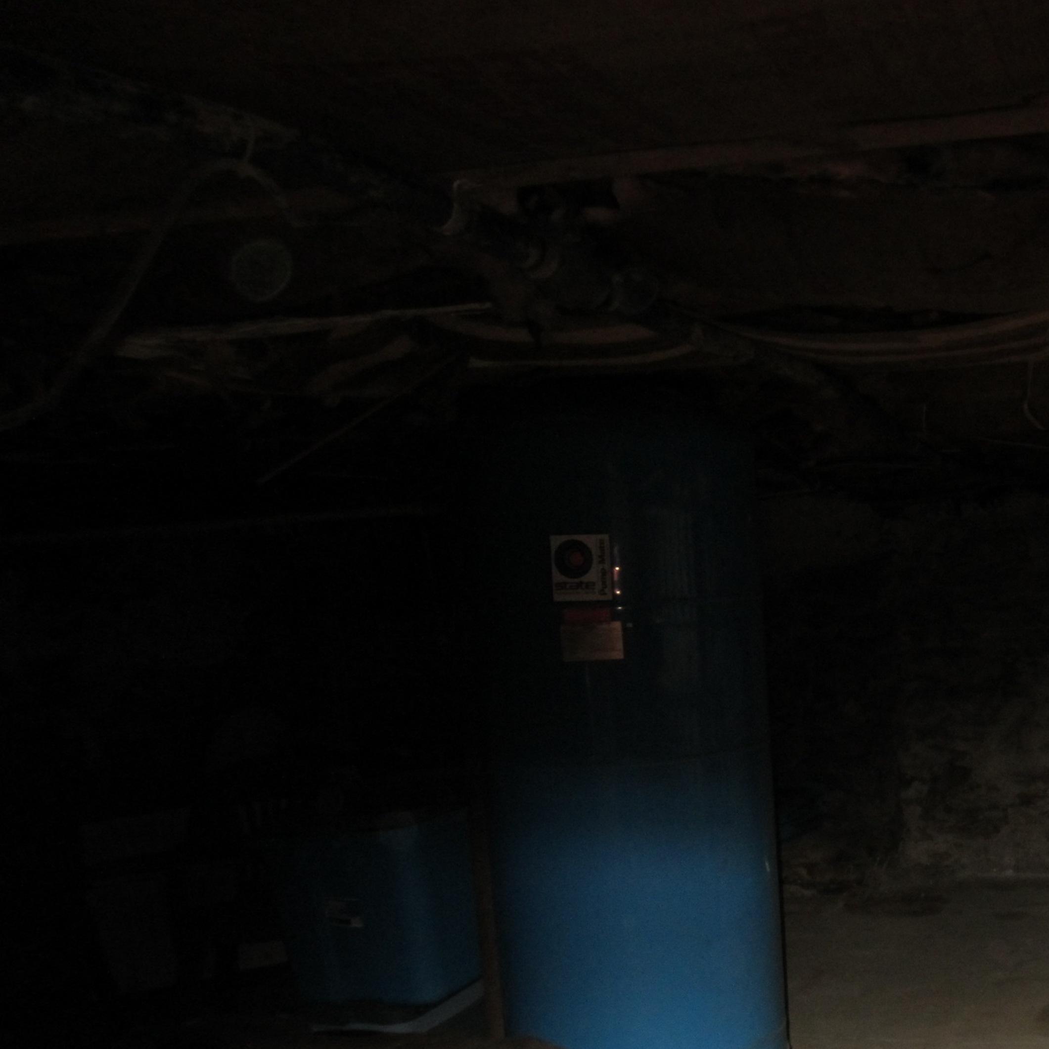 Basement4152013b