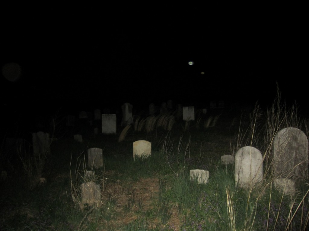 Cemetery2BrightSpheres