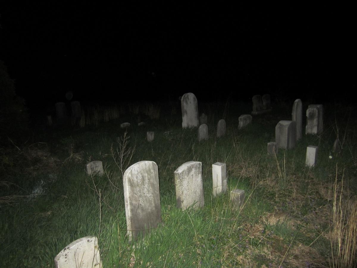 CemeteryFourStoneAirGround