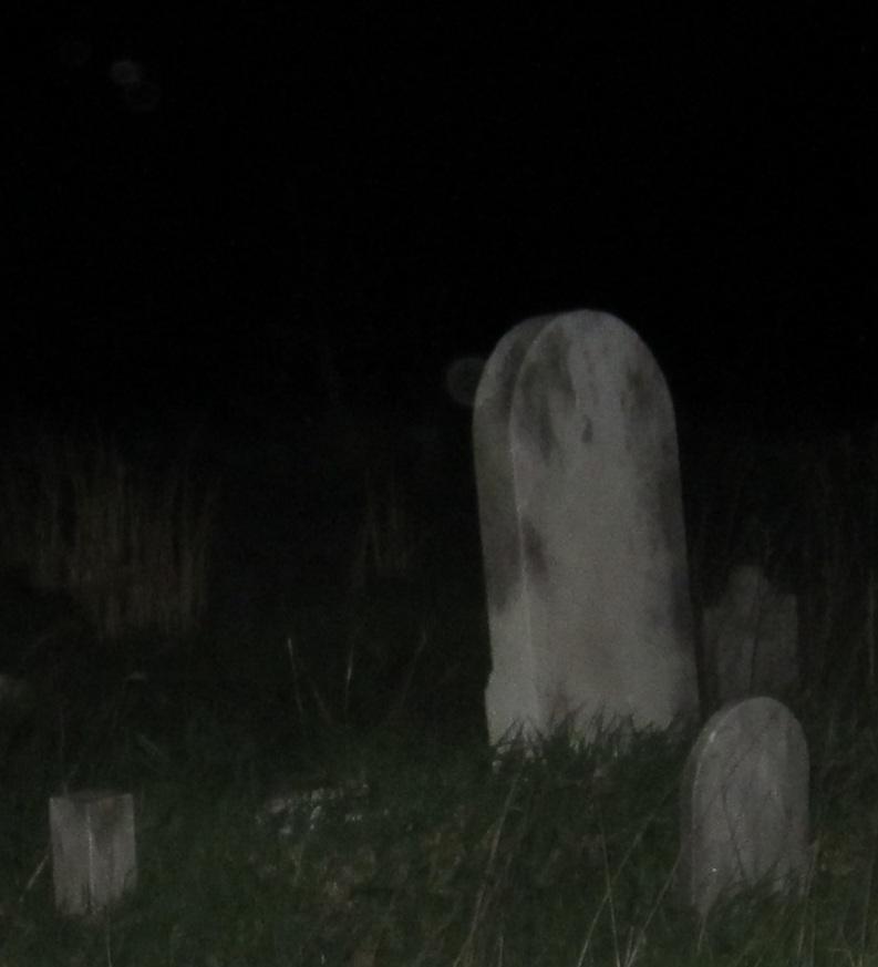 CemeteryFourStoneAirGroundDetail2