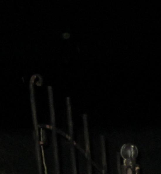CemeteryGatesDetail