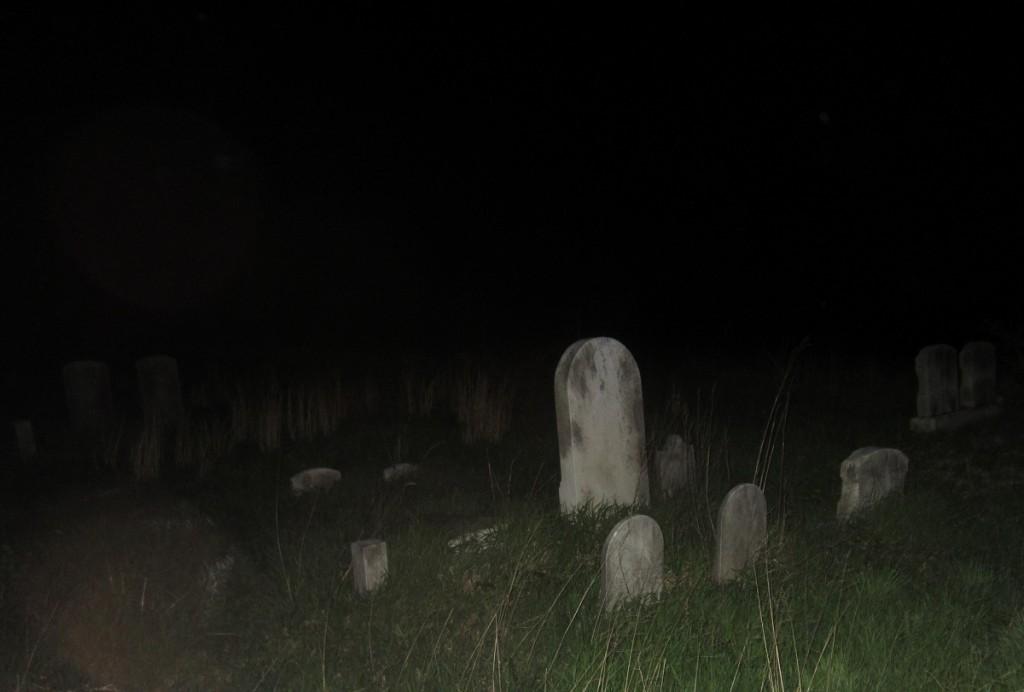 CemeteryItHasEyes