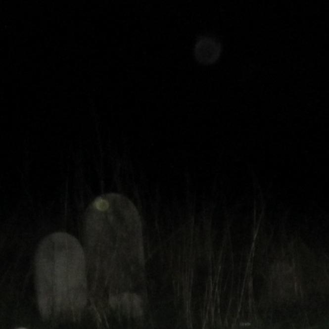 CemeteryOneInAirOneOnStoneDetail