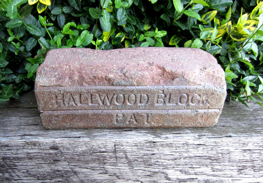 hallwoodpaver