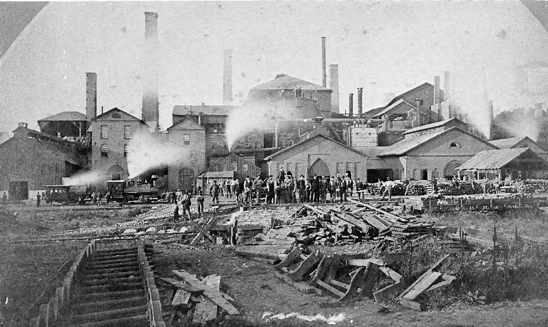 1885ShawneeFurnace