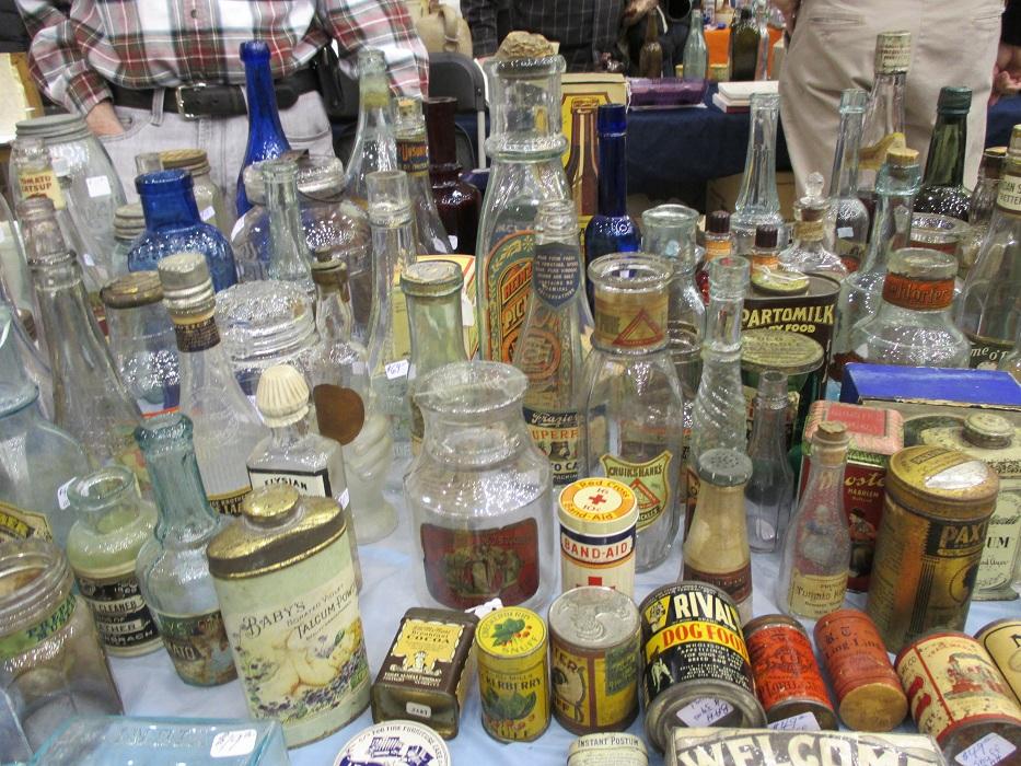 BottlesAndMore