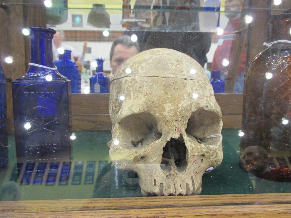 SkullPoisons