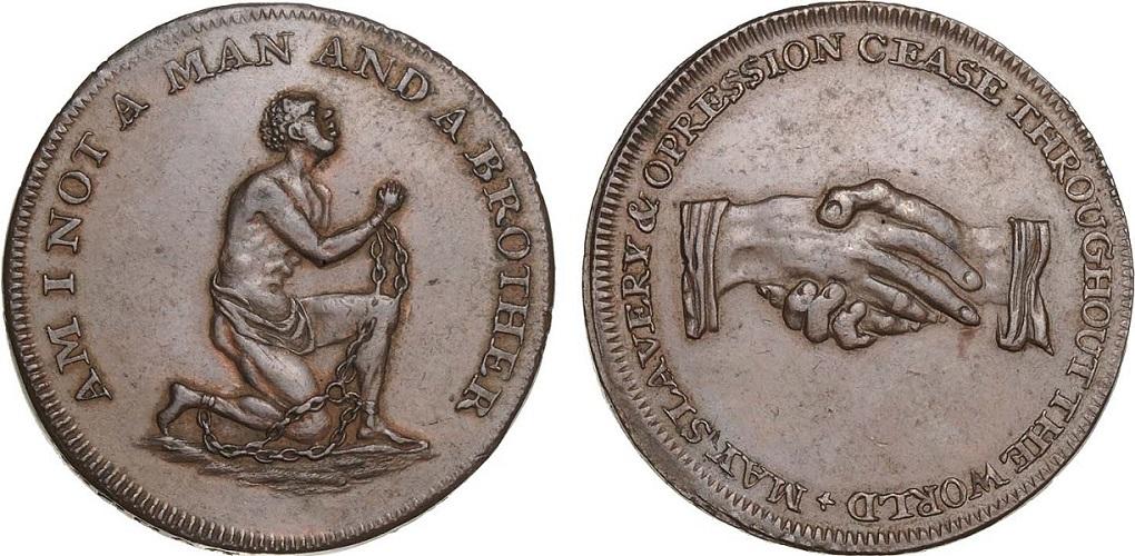 1797BritishTokenMaleSlave