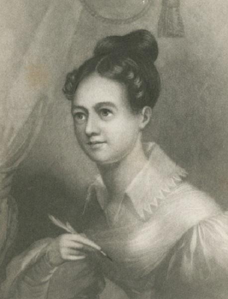 Elizabeth_Margaret_Chandler-001