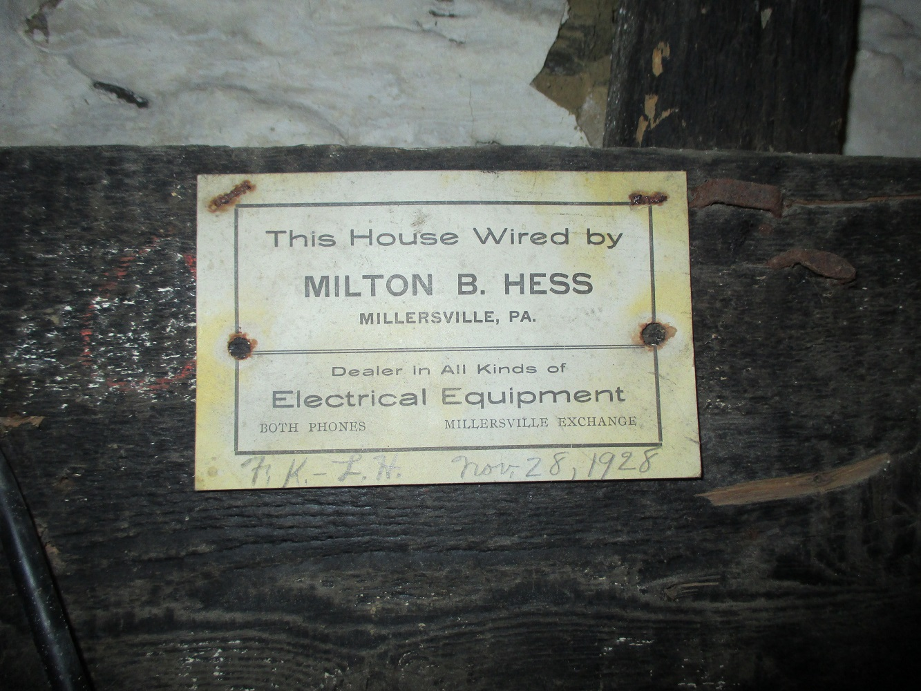 FarmhouseWired1928