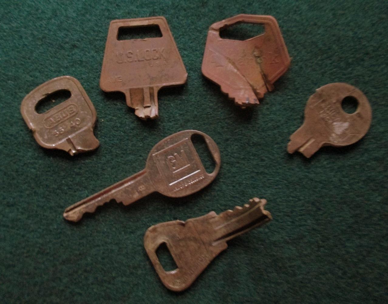 Keys-001