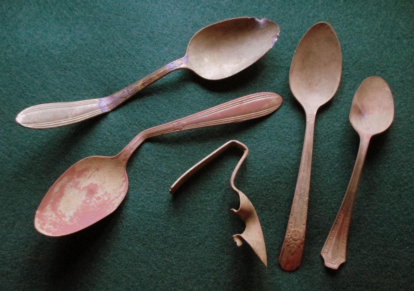 Spoons-001