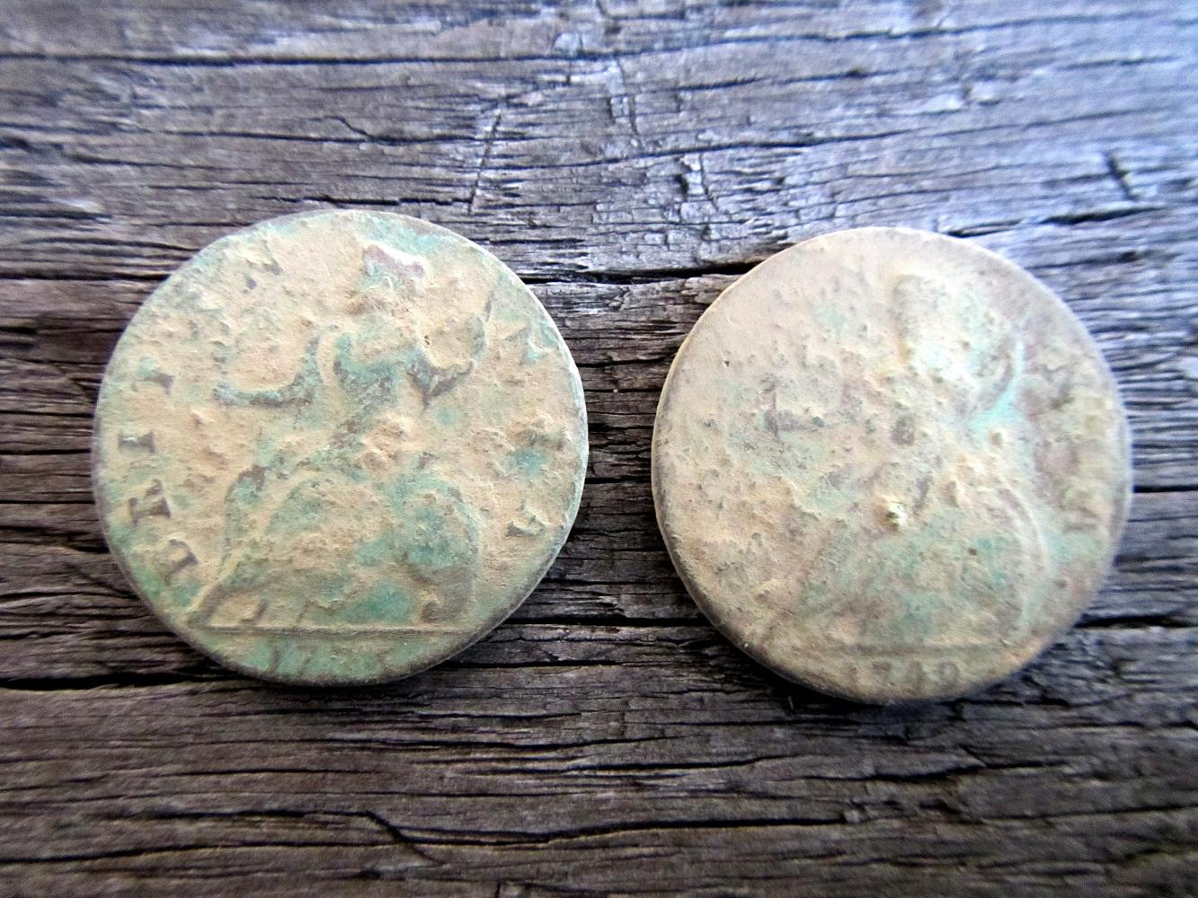 KingGeorgeII1735_1749