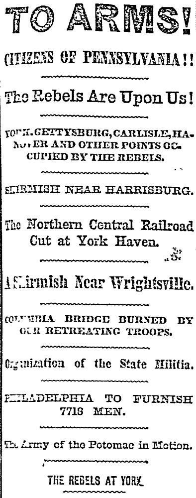 1863-06-29-PhilaInquirer-002