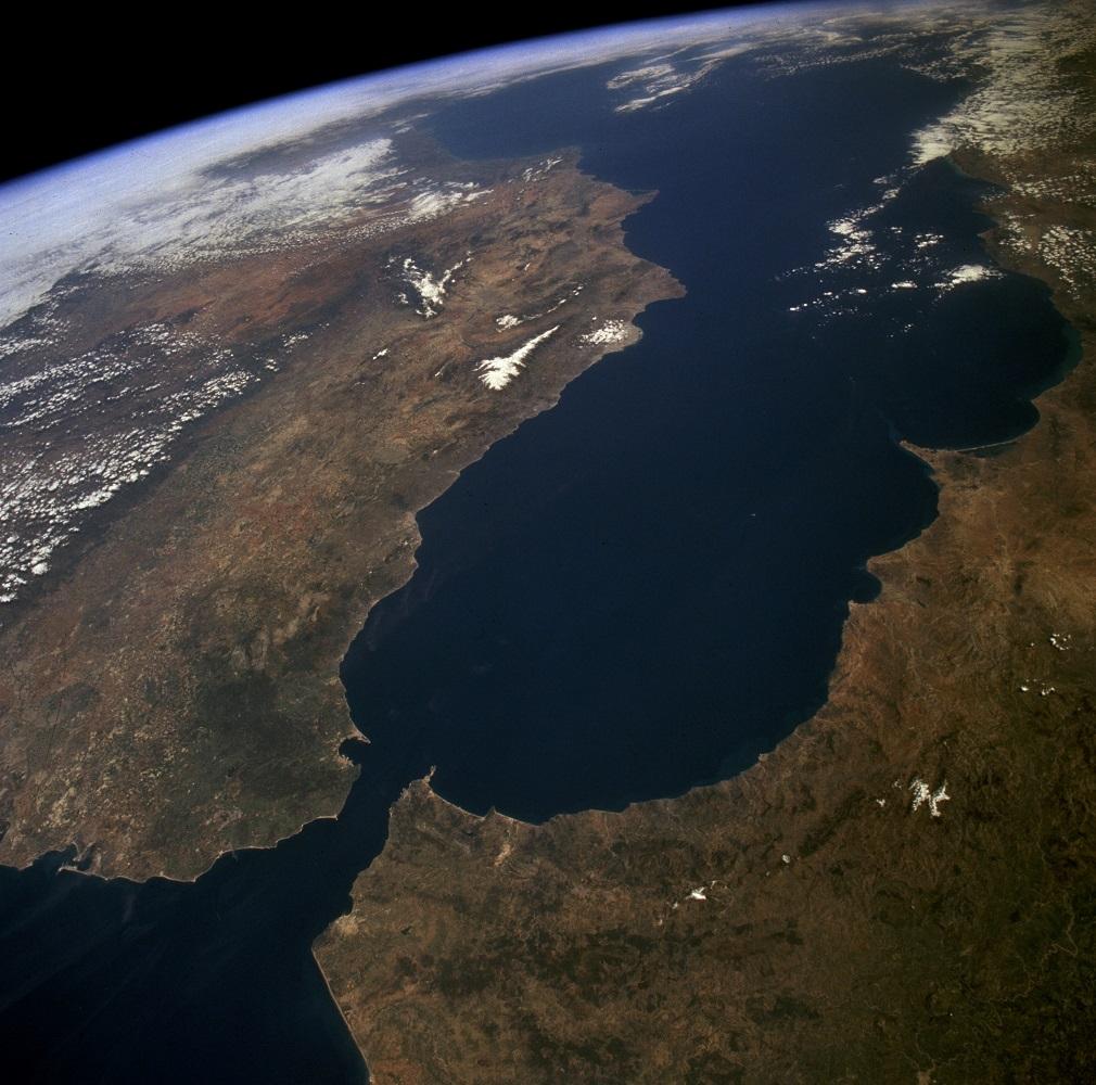 Strait_of_Gibraltar