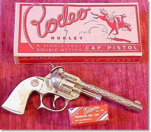 rodeo-with-box-1 - Copy