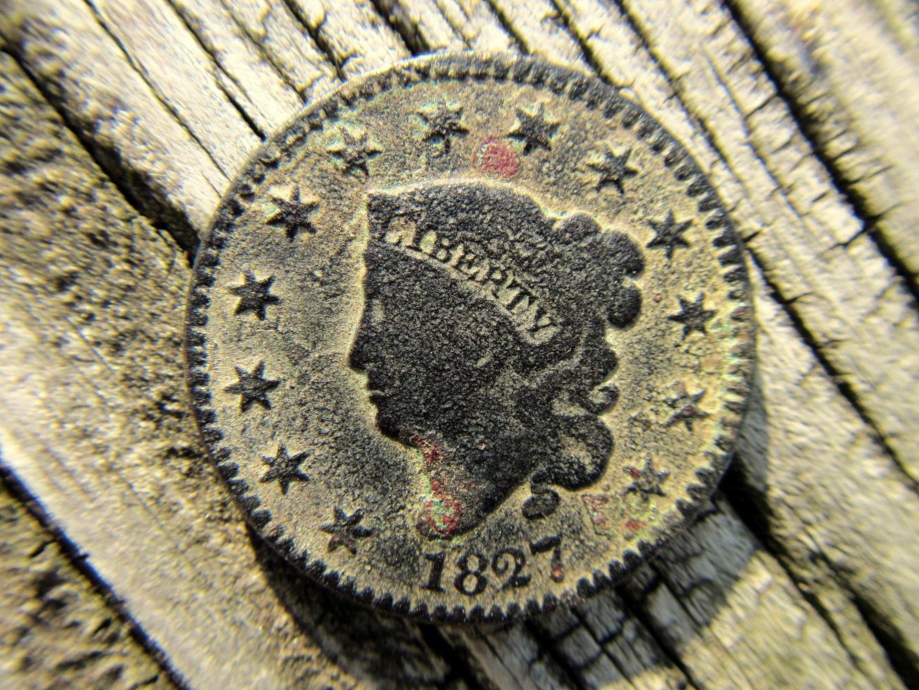 1827OrphanAnnie